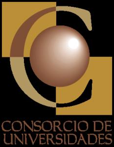 logo-consorcio-233x300